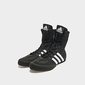 adidas Box Hog 2.0 -nyrkkeilykengät Miehet