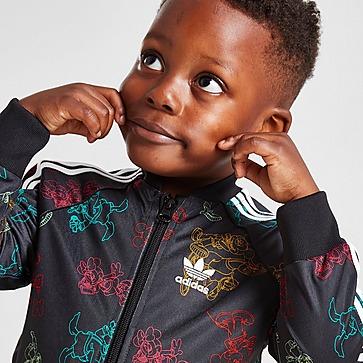 adidas Originals Disney Mickey SS Tracksuit Infant