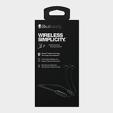 Skullcandy Jib+ Wireless Headphones