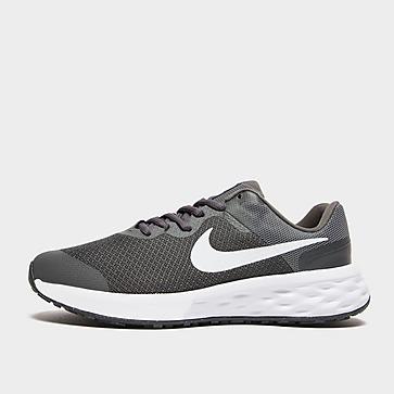 Nike Revolution 6 Juniorit