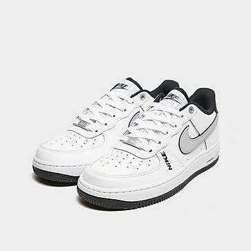 Nike Air Force 1 '07 LV8 Juniorit