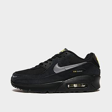 Nike Air Max 90 Leather Juniorit