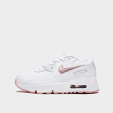 Nike Air Max 90 Lapset
