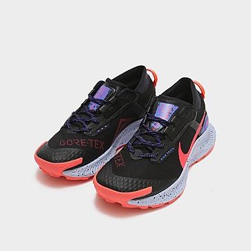 Nike Pegasus Trail 3 GORE-TEX Women's