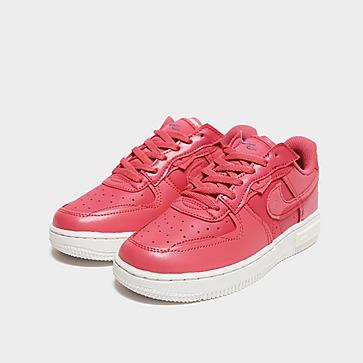 Nike Air Force 1 Fontanka Lapset