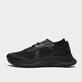 Nike Pegasus Trail 3 GORE-TEX Miehet
