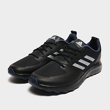 adidas Run Falcon 2.0 TR Miehet