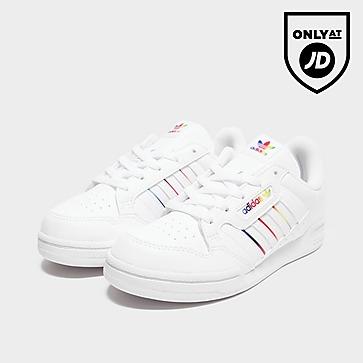 adidas Originals Conti Stripes Lapset