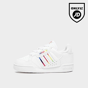 adidas Originals Conti Stripes Vauvat