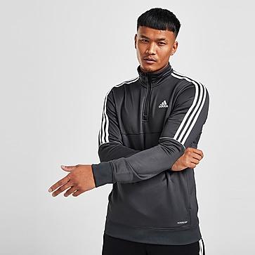 adidas Match-verryttelypaita Miehet