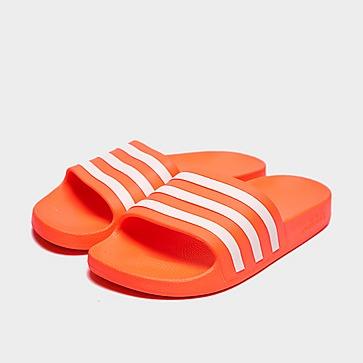 adidas Adilette Aqua -sandaalit Naiset