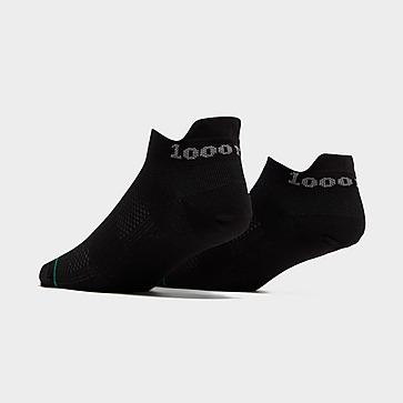 1000 Mile Tactel Trainer Liner Socks