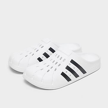 adidas Adilette Clog -sandaalit Miehet