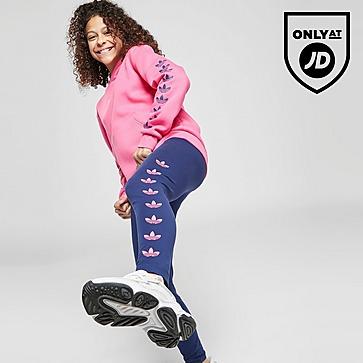 adidas Originals Leggingsit Juniorit
