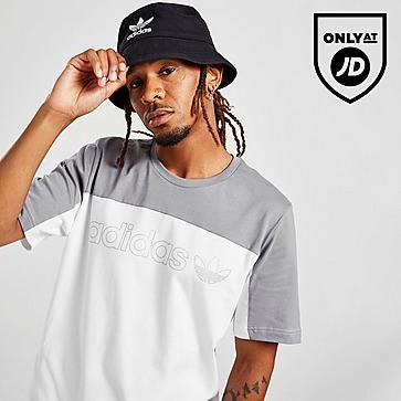 adidas Originals T-paita Miehet