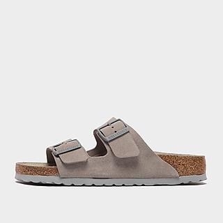Birkenstock Arizona-sandaalit Naiset