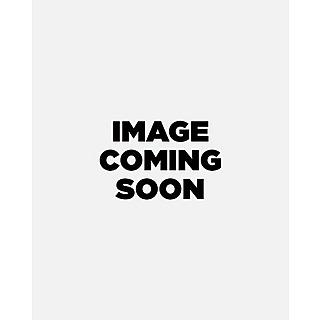 Macron Maillot Pays de Galle RU Coton 2020/21 Femme