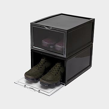 Crep Protect 2 Box Sneakers