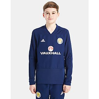 7 AnsT Vêtements ShirtsJd Enfant3 Sports uPkZTiwOXl