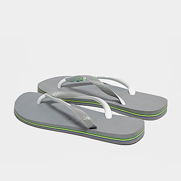 Havaianas Tongs Brazil Mix Homme
