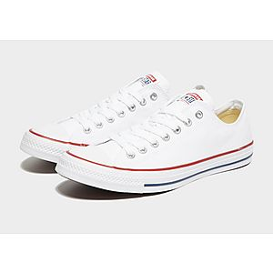 2bfda4079d6d7 Converse All Star Ox Converse All Star Ox