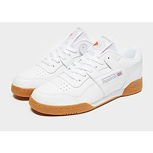new arrivals a04f0 7ad0d Reebok Workout Plus Homme Reebok Workout Plus Homme