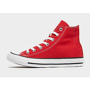 Converse All Star High Women's
