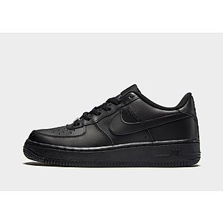 vente chaude en ligne cc92c 02a4b Nike Air Force 1   Tous Les Modèles Nike   JD Sports