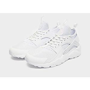 Chaussures Juniortailles À 38 HuaracheJd Sports 36 5Nike Air FJcl1K