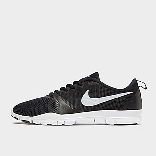 chaussure fitness nike femme