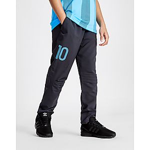 pantalon adidas messi junior