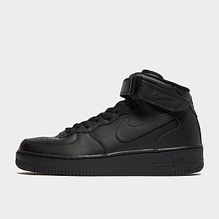 basket montante homme nike air force 1