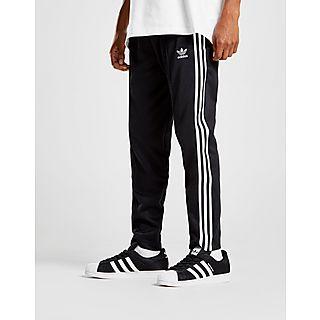 économiser 8bfc7 2995b Homme - Adidas Originals Pantalons de Survêtement | JD Sports