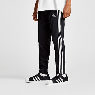 Homme Adidas Originals Pantalons de Survêtement | JD Sports