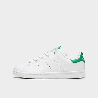chaussures enfant 28 adidas