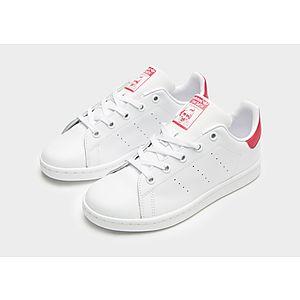 e9f85ea53817f adidas Originals Stan Smith Enfant adidas Originals Stan Smith Enfant