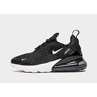 Chaussures Junior (Tailles 36 à 38.5) Nike Air Max   JD Sports