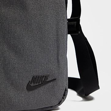 Nike Petit Sac à Bandoulière Core