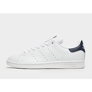 adidas Originals Stan Smith 2 Homme