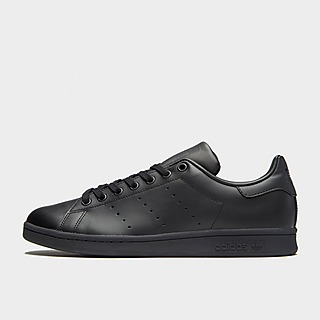 adidas stan smith noir scratch