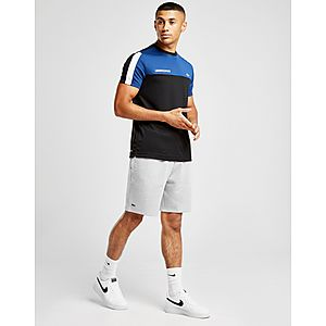 09bbdd16ad Short Lacoste Homme | JD Sports