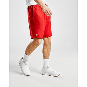 b0f2788b523d Lacoste Short Footing Homme Lacoste Short Footing Homme