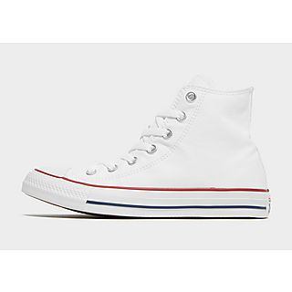 Converse shoes pas cher,code promo chaussure Converse