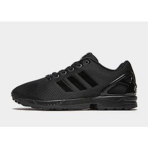 adidas zx flux homme kaki