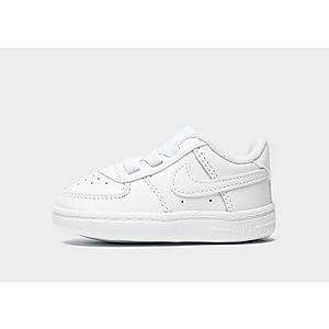 8ede76247053f Enfant - Nike Chaussons de Bébé