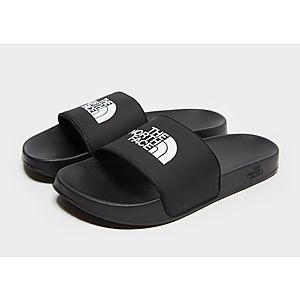 5025ac79c6b651 ... The North Face Claquettes Slide Sandals Homme achat ...