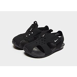 99affb9ed1dda Nike Sandales Sunray Protect 2 Bébé Nike Sandales Sunray Protect 2 Bébé
