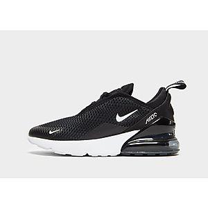 7e4a825630 Nike Air Max 270 Enfant