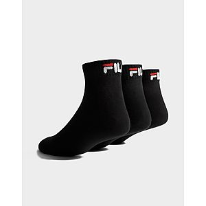 fila chaussure homme chaussette