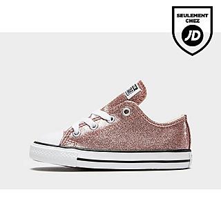 Enfant - Converse Chaussures Bébé (Tailles 16 à 27) | JD Sports